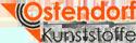 ostendorf_0_9371