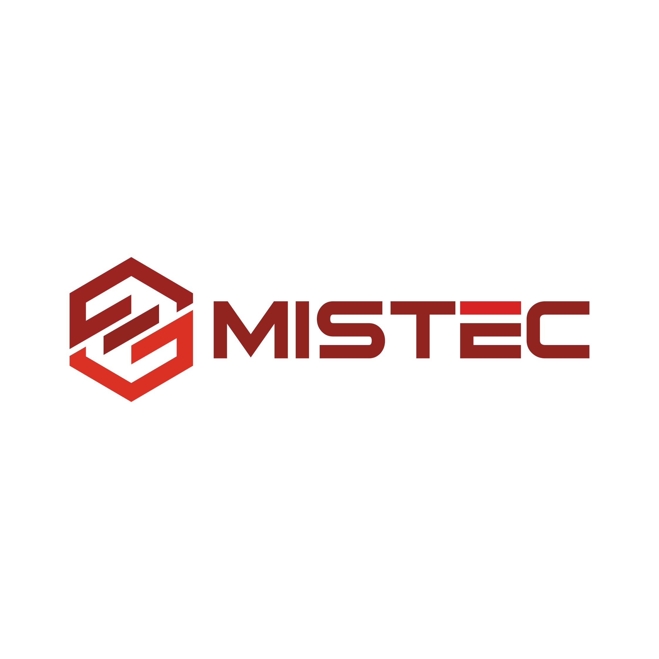 mistec
